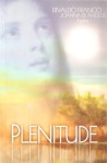 Plenitude-joanna-de-angelis